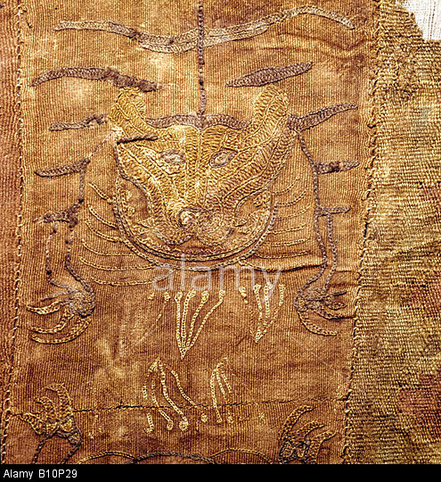 hunnish-textile-from-noin-ula-tigers-northern-mongolia-1st-c-bc-hermitage-B10P29.jpg