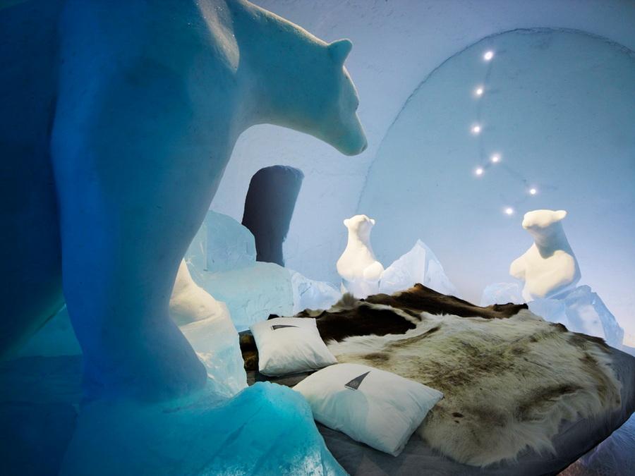 Icehotel-02.jpg