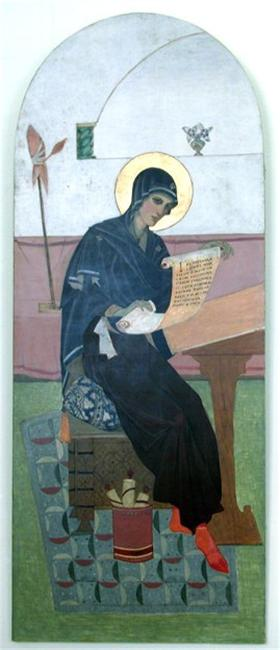 icon-of-the-mother-of-god-1920(1).jpg!PinterestLarge.jpg