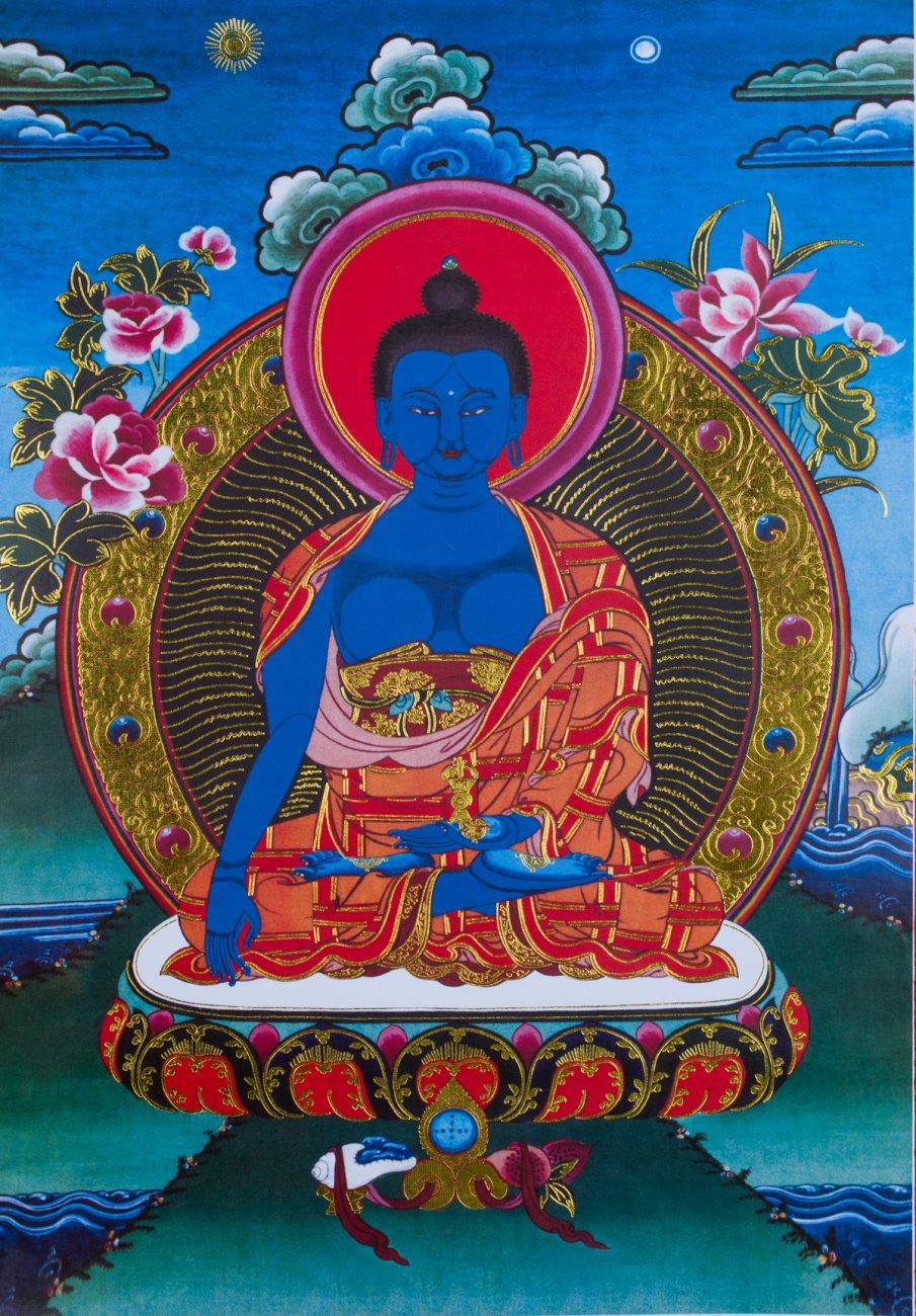 id20388_thanka-budda-akshobhya-pechatnaya-51-h-83-sm__1 (1).jpg