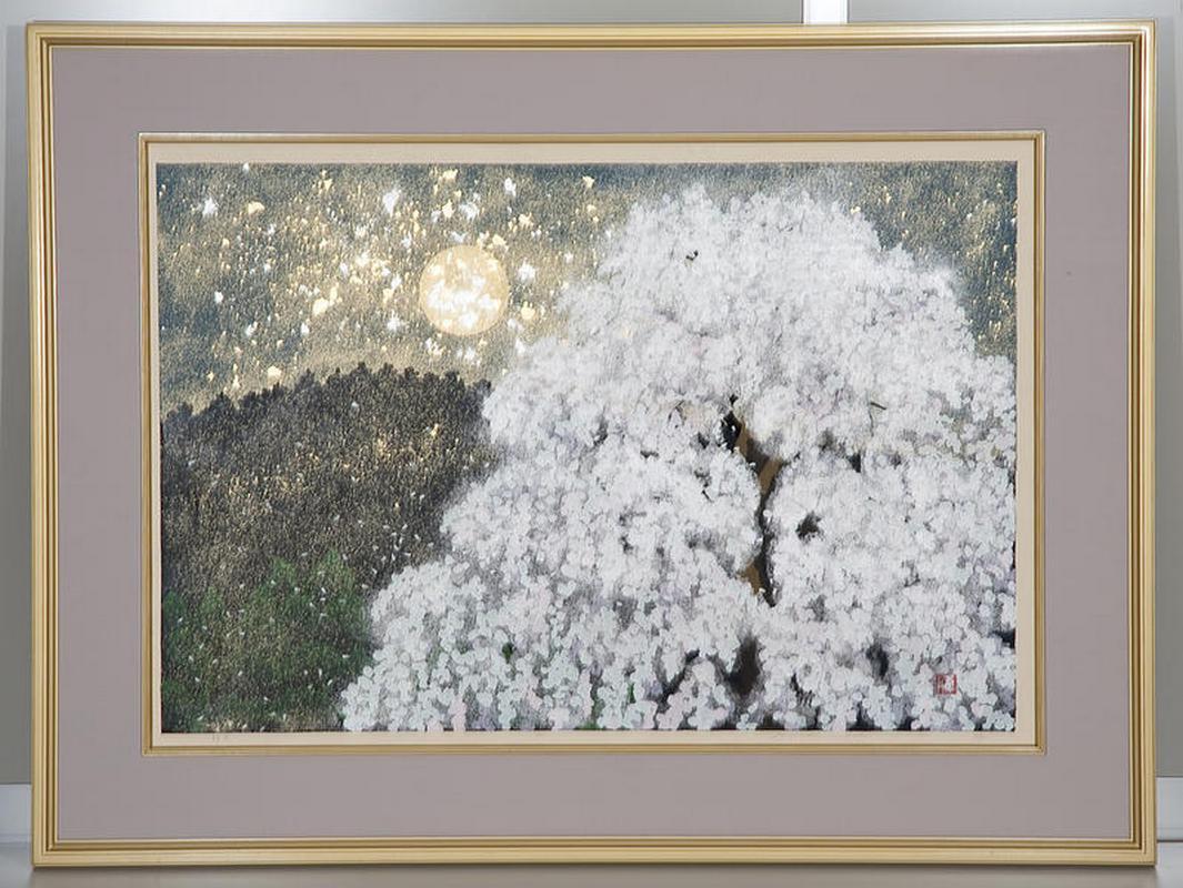 Ido_Masao-Sakura_Flowers-012010-frame-12-15-2012-12010-x800.jpg