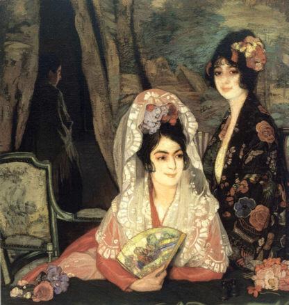 Ignacio_Zuloaga,_El_palco,_1917.jpg