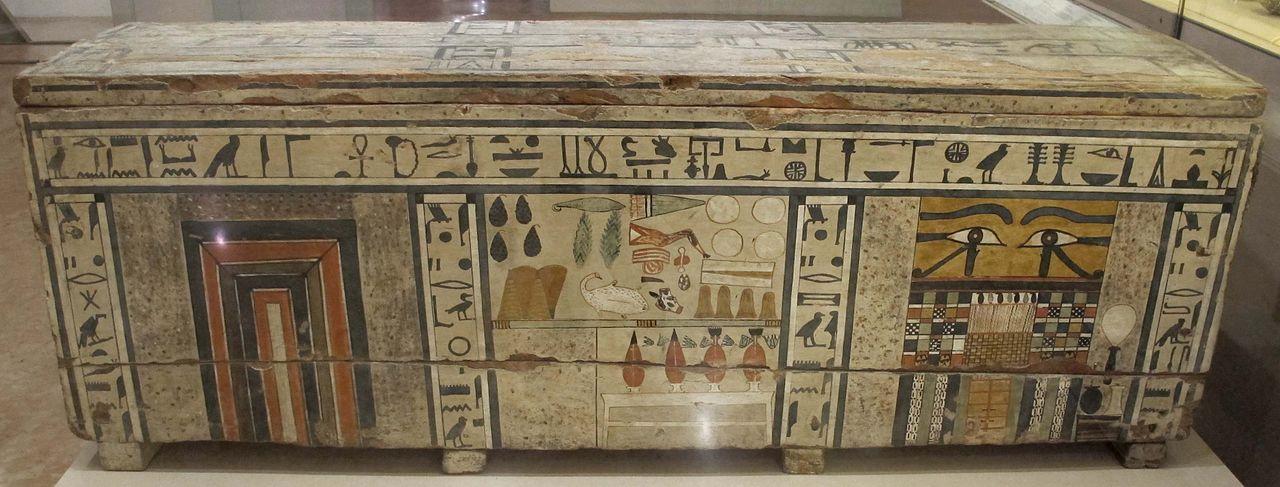 Ignota_prov.,_sarcofago_di_Irinimenpu,_XII-XIII_dinastia,_1938-1640_ac._02.JPG