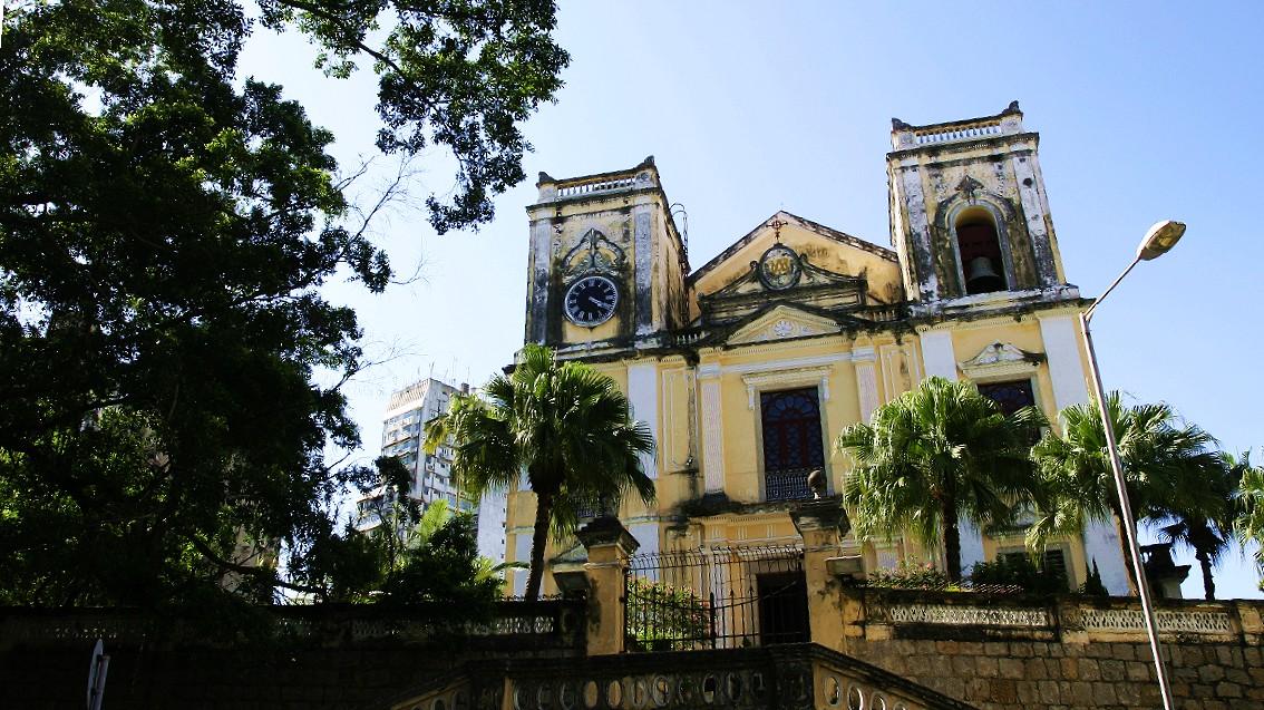 Igreja_de_São_Lourenço.jpg