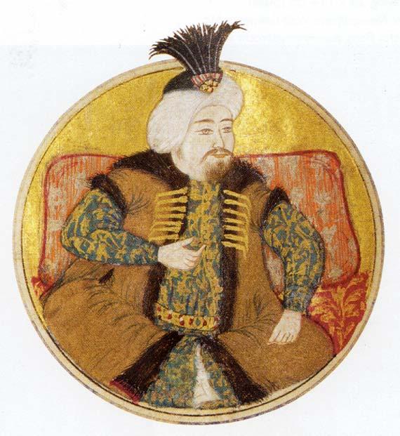 II_Mustafa 1692-1703.jpg