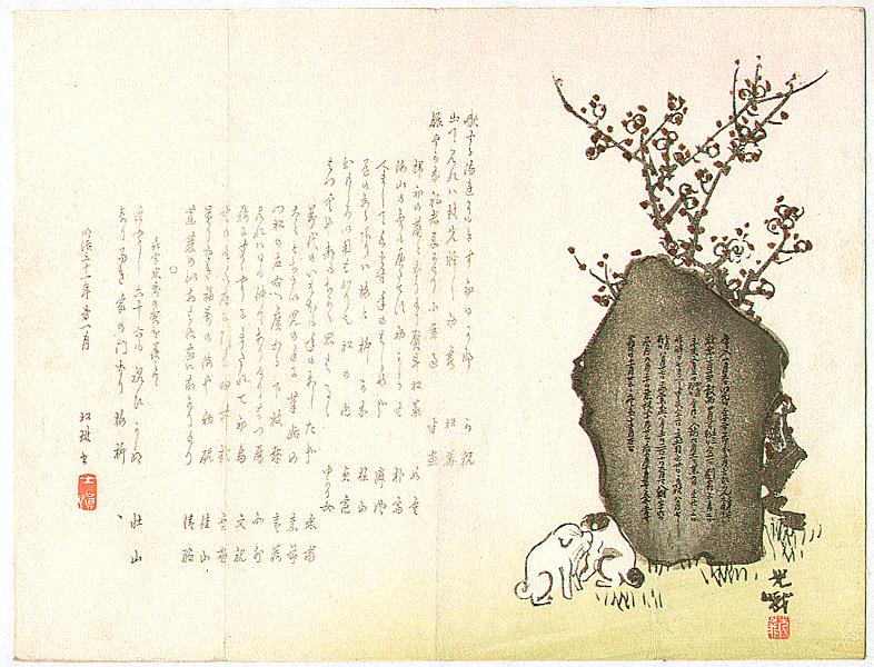 Iijima Koga20801g1.jpg