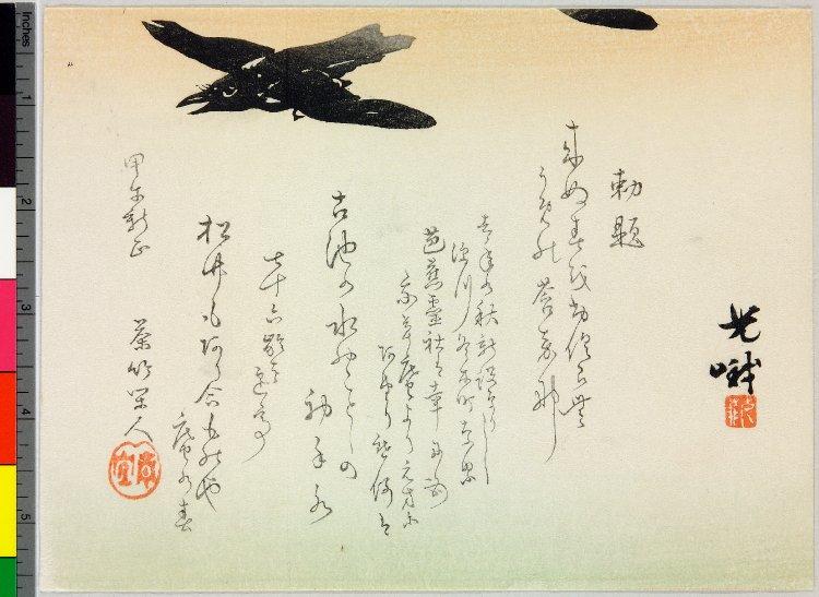 Iijima KogaAN00430523_001_l.jpg