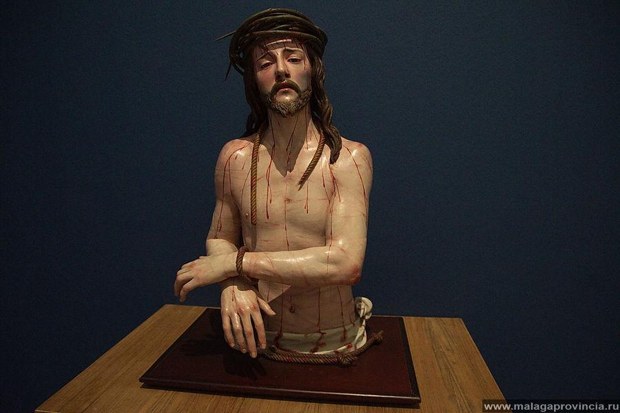 Iisus-raboty-Pedro-de мена.jpg