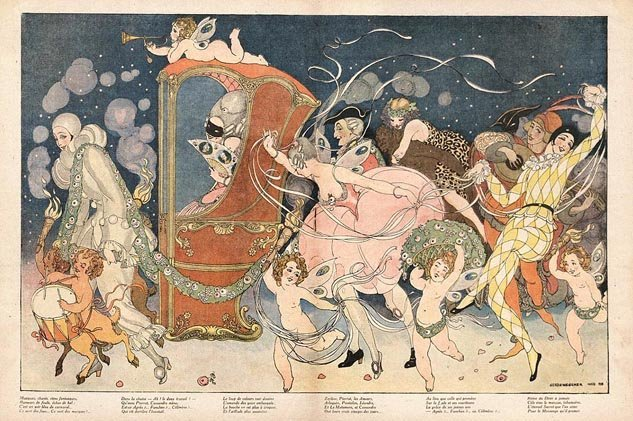 illustration-for-la-baionnette-1919-by-gerda-wegener.jpg