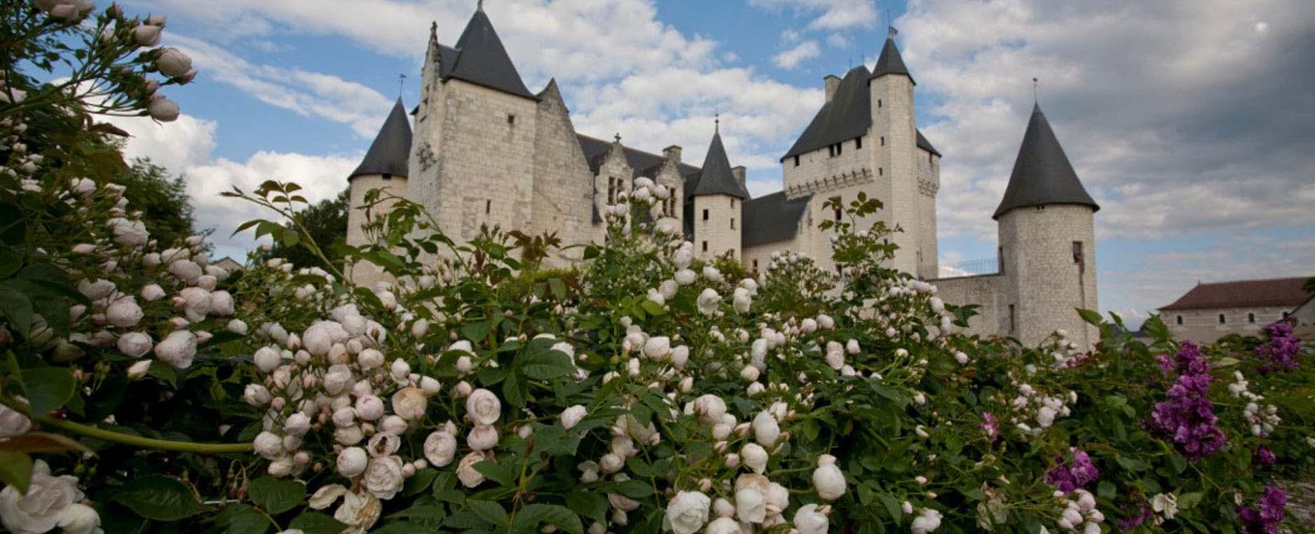 image-chateau-rivau-02.jpg