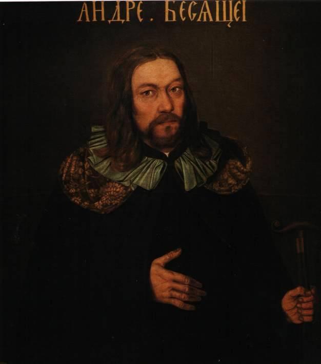 image001преображенская серия 1690-е.jpg