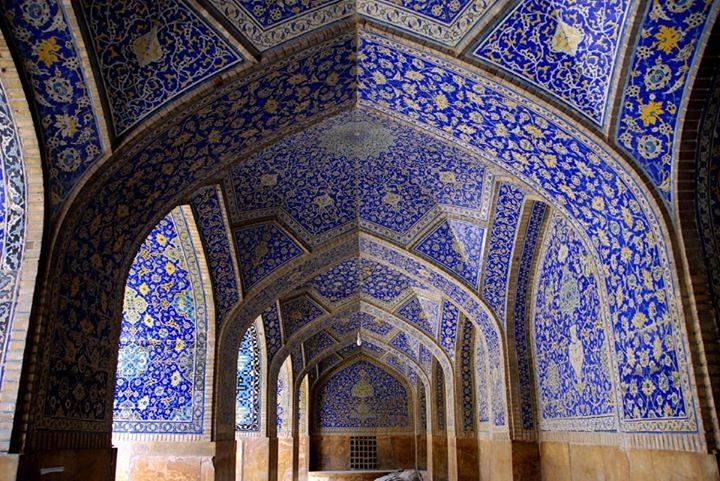 Imam-mosque-in-Isfahan-Iran.jpg