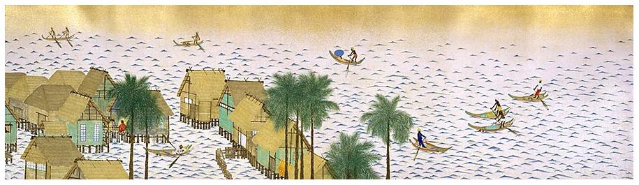 Imamura Shik7-50-24.png