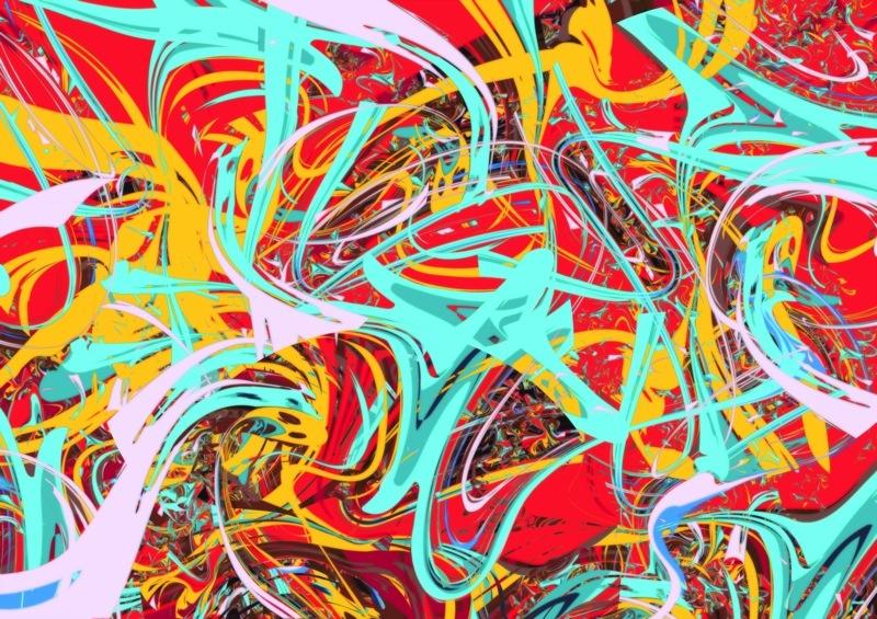 Img2464_liam_key_australian_modern_pop_art_psychedelic_abstract_prints18.jpg