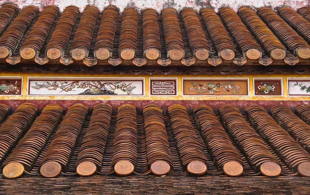 Imperial_roof.jpg