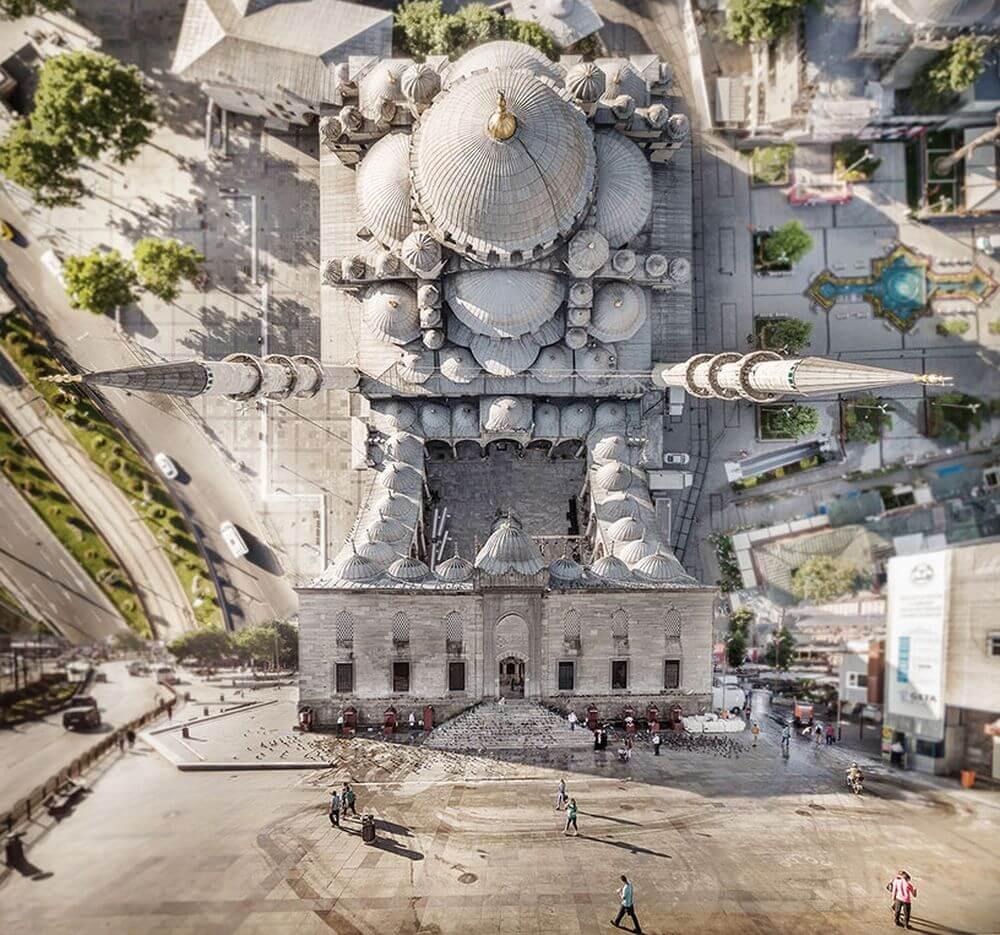 inception-istanbul-01.jpg
