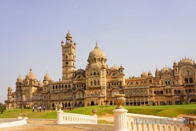 India-palace-1.jpg