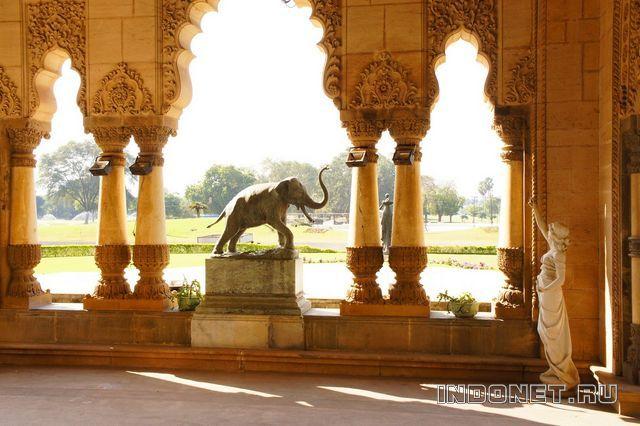 India-palace-4.jpg