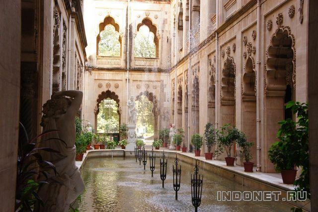 India-palace-5.jpg