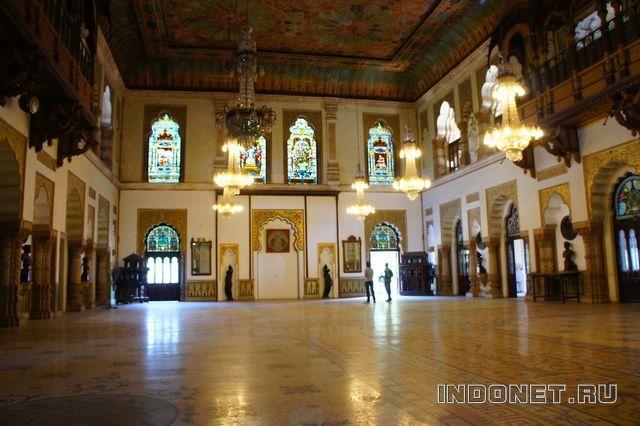 India-palace-6.jpg