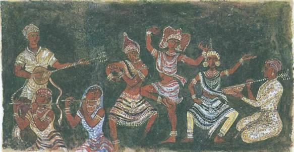 indiya-pri-guptax-240-510-gg_4.jpg