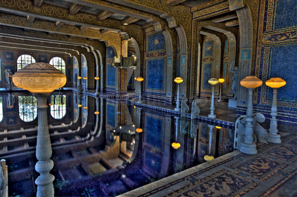 Indoor_Swimming_Pool.jpg