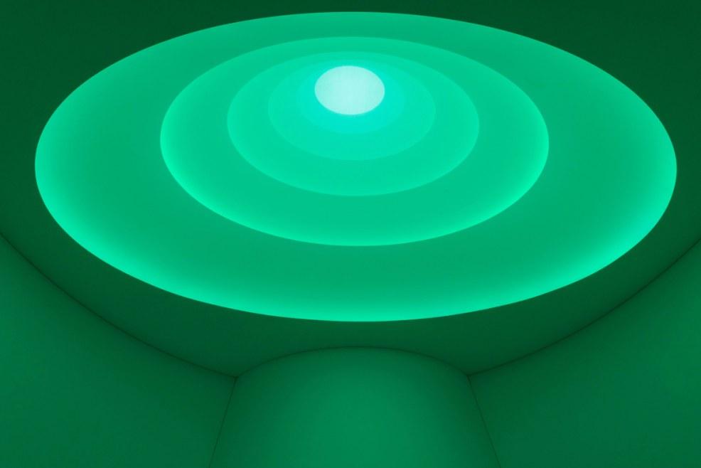 installation-james-turrell-srgm-2013-3.jpg