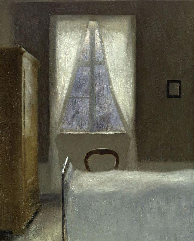 'Interior',_painting_by_Vilhelm_Hammershøi,_1890.jpg