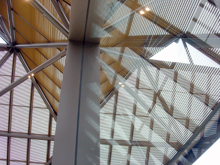 Interior-of-miho-museum.jpg