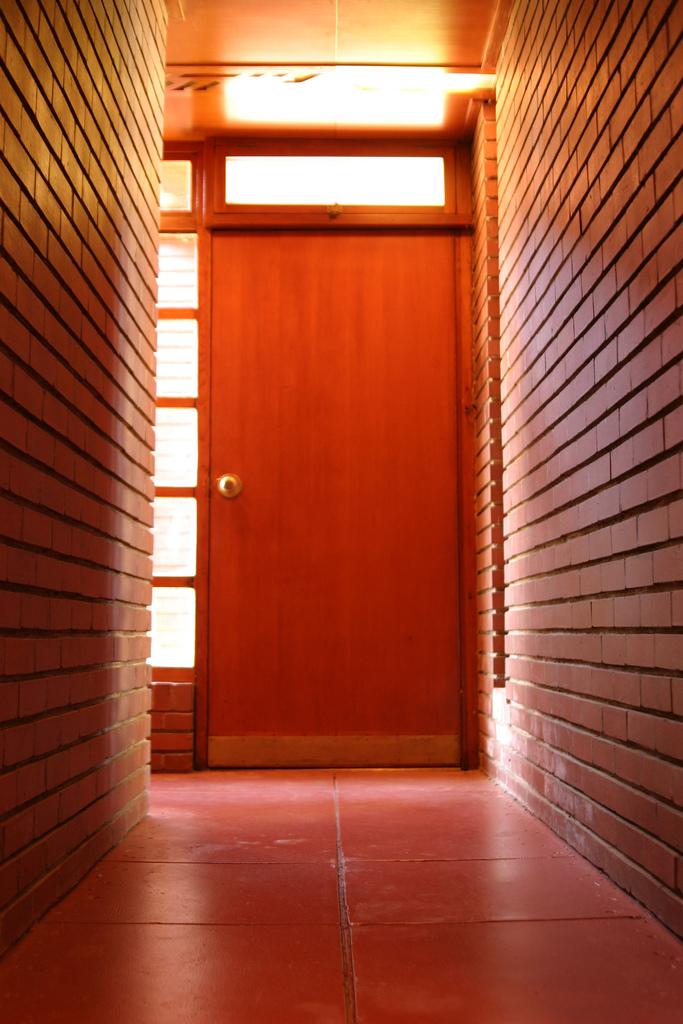 Interior_-_Front_Door.jpg