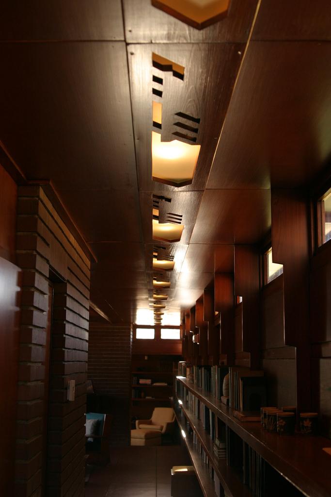 Interior_-_Lighting_detail.jpg
