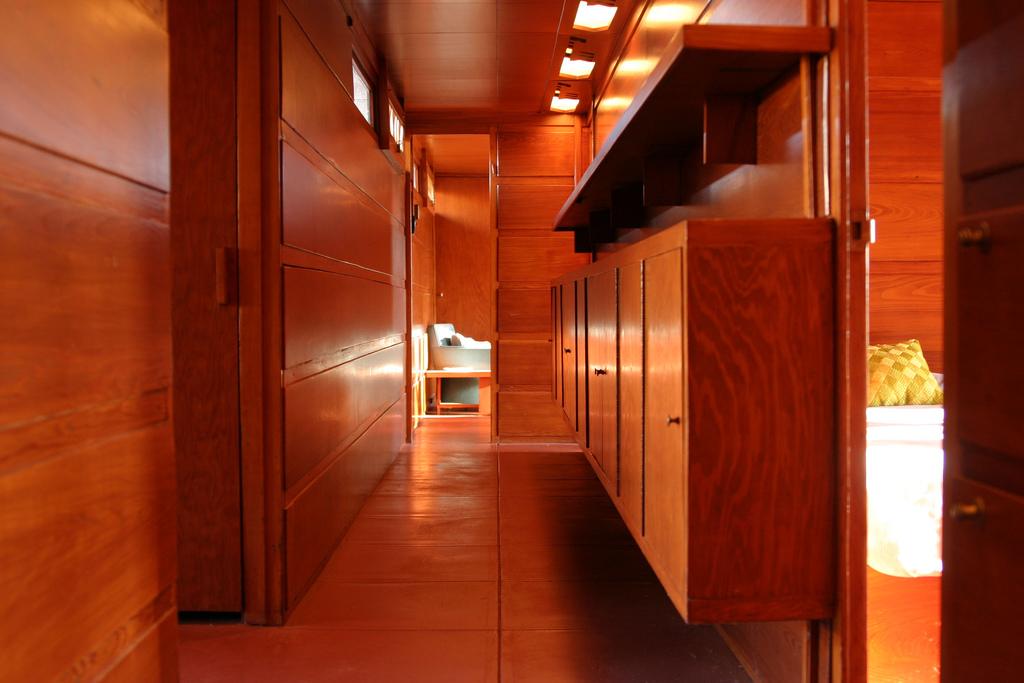 Interior_-_Storage_Detail.jpg