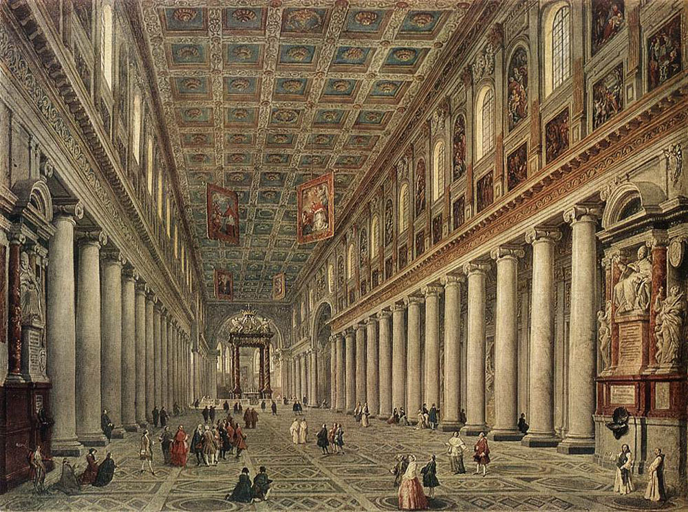 interior_of_the_santa_maria_maggiore_in_rome-large.jpg