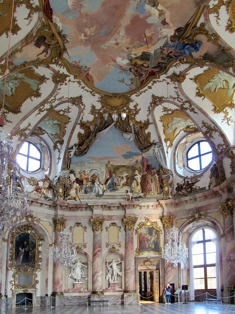 Interiors_of_Residence_Würzburg.JPG