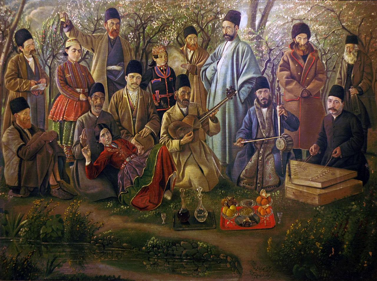 IranianMusicGroup.jpg