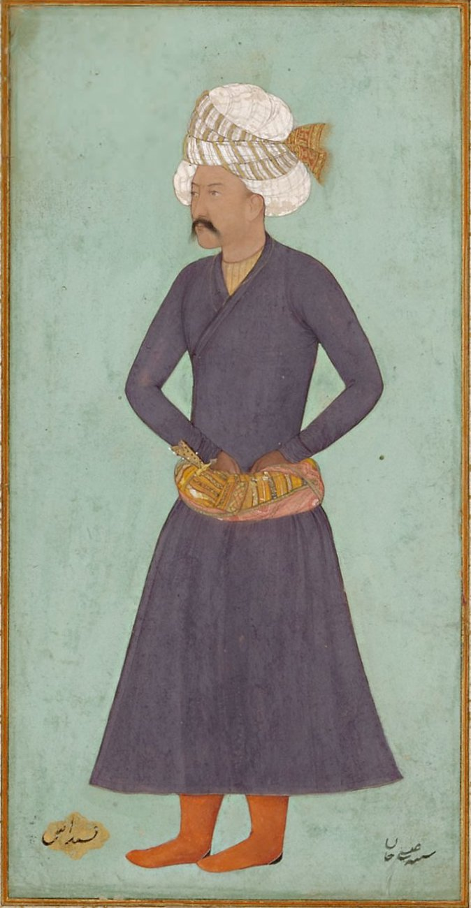 Isa_Khan-Qurchibashi_Of_Shah_Abbas_I_-_by_Bishn_Das.jpg