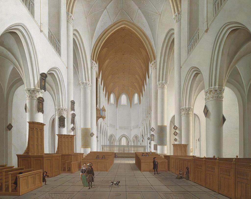 Isaak_van_Nickelen_Interieur_der_St_Bavo-Kirche_in_Haarlem.jpg