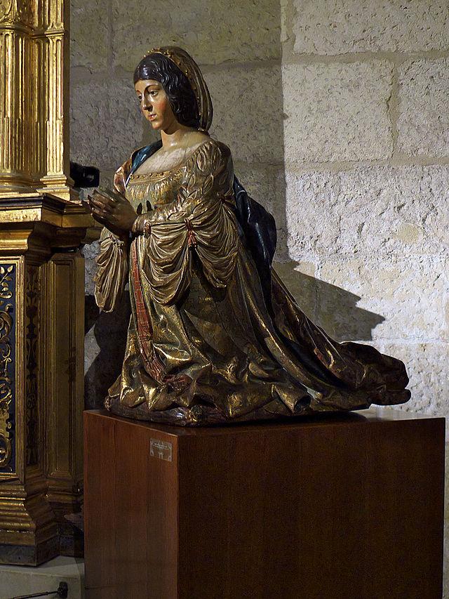 Isabel_I_de_Castilla._Granada.jpg