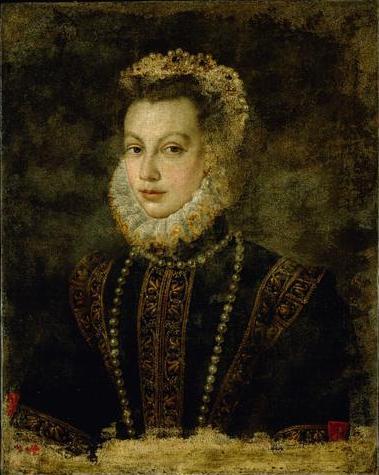 Isabel_von_Valois_by_Sofonisba_Anguissola.jpg