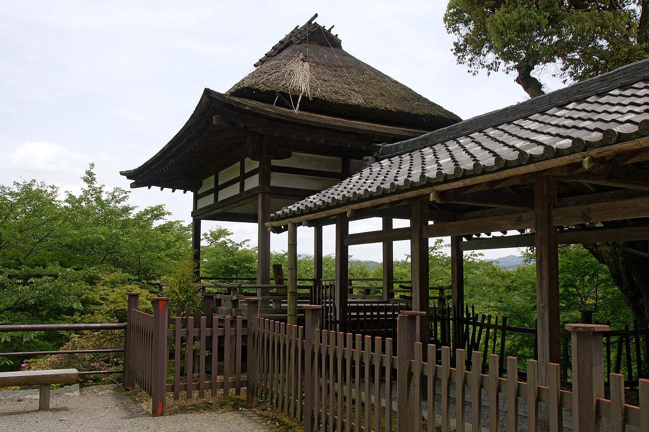 Ishiyamadera31n3200.jpg