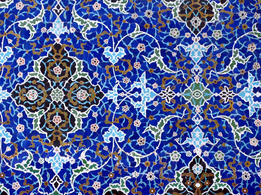 islamic_art___on_shah_mosque___by_farhadvmj.jpg