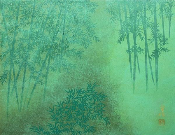 Itō Hōji 1404704667-330512_1.jpg