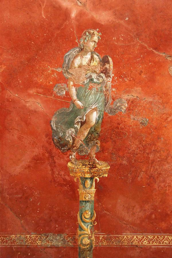 Italia2008(4183)_Roma_Rosso-Pompeiano.jpg