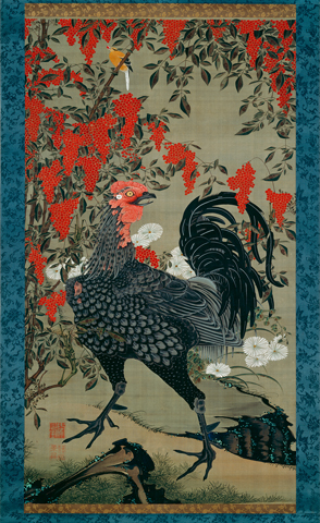 ito-jakuchu-6-4-12-8.jpg