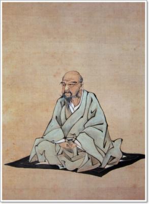 ito-jakuchu.jpg!Portrait.jpg