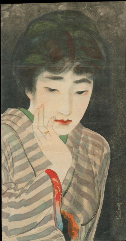 Ito_Shinsui-A_Worried_Look-011292-11-01-2011-11292-x800.jpg
