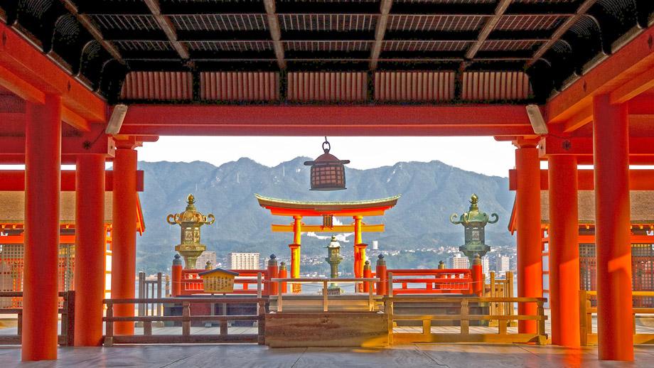 itsukushima-shrine.jpg