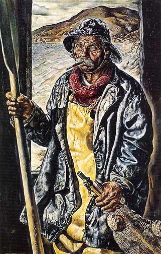 Ivan-Albright-Seaman.JPG