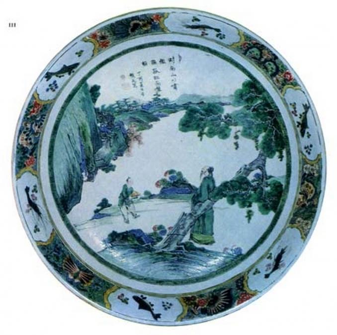 izdeliya-iz-farfora-izy-skannost-v-keramike-16.jpg