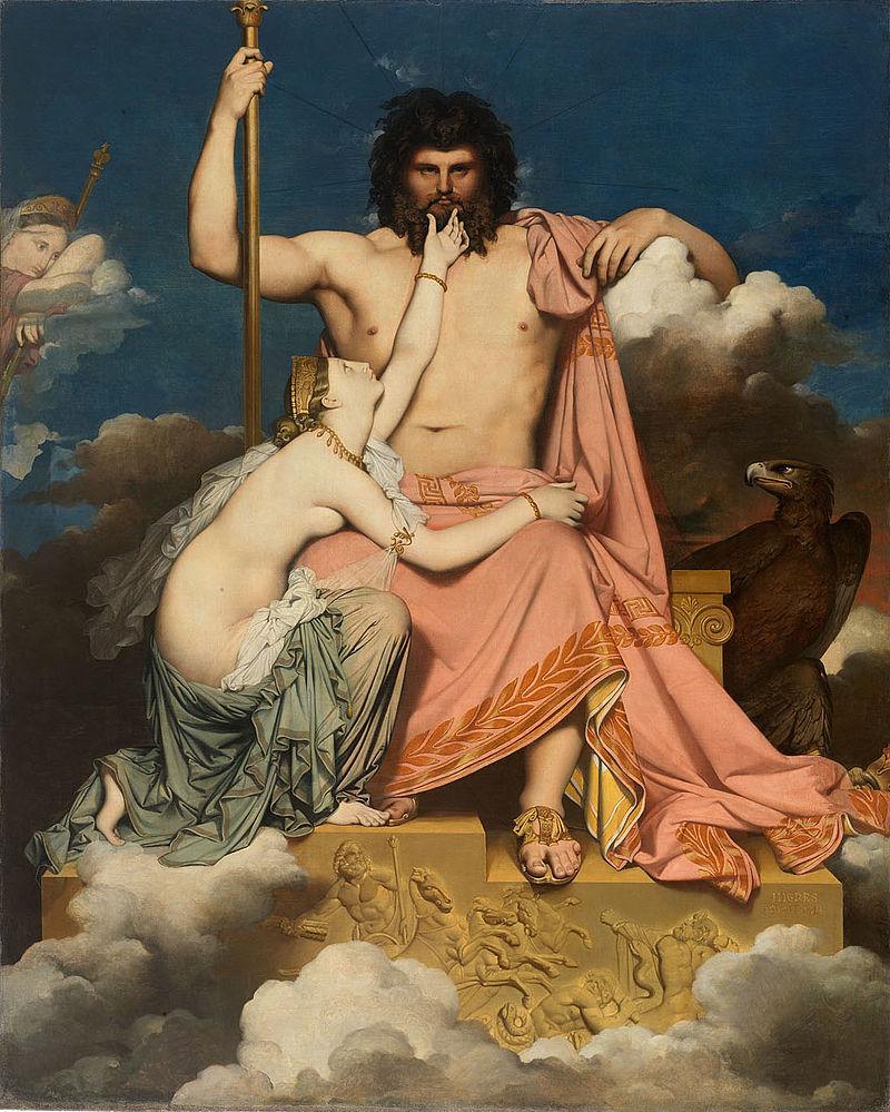Júpiter_y_Tetis,_por_Dominique_Ingres.jpg